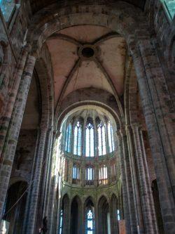 mont-saint-michel-nef