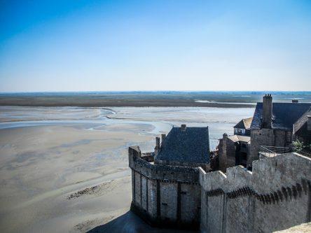 mont-saint-michel-remparts