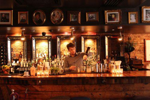 bar-londres