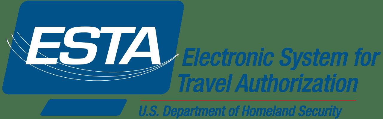 L'ESTA : l'autorisation pour entrer aux Etats-Unis