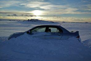 Vacances d'hiver : bien préparer son voyage