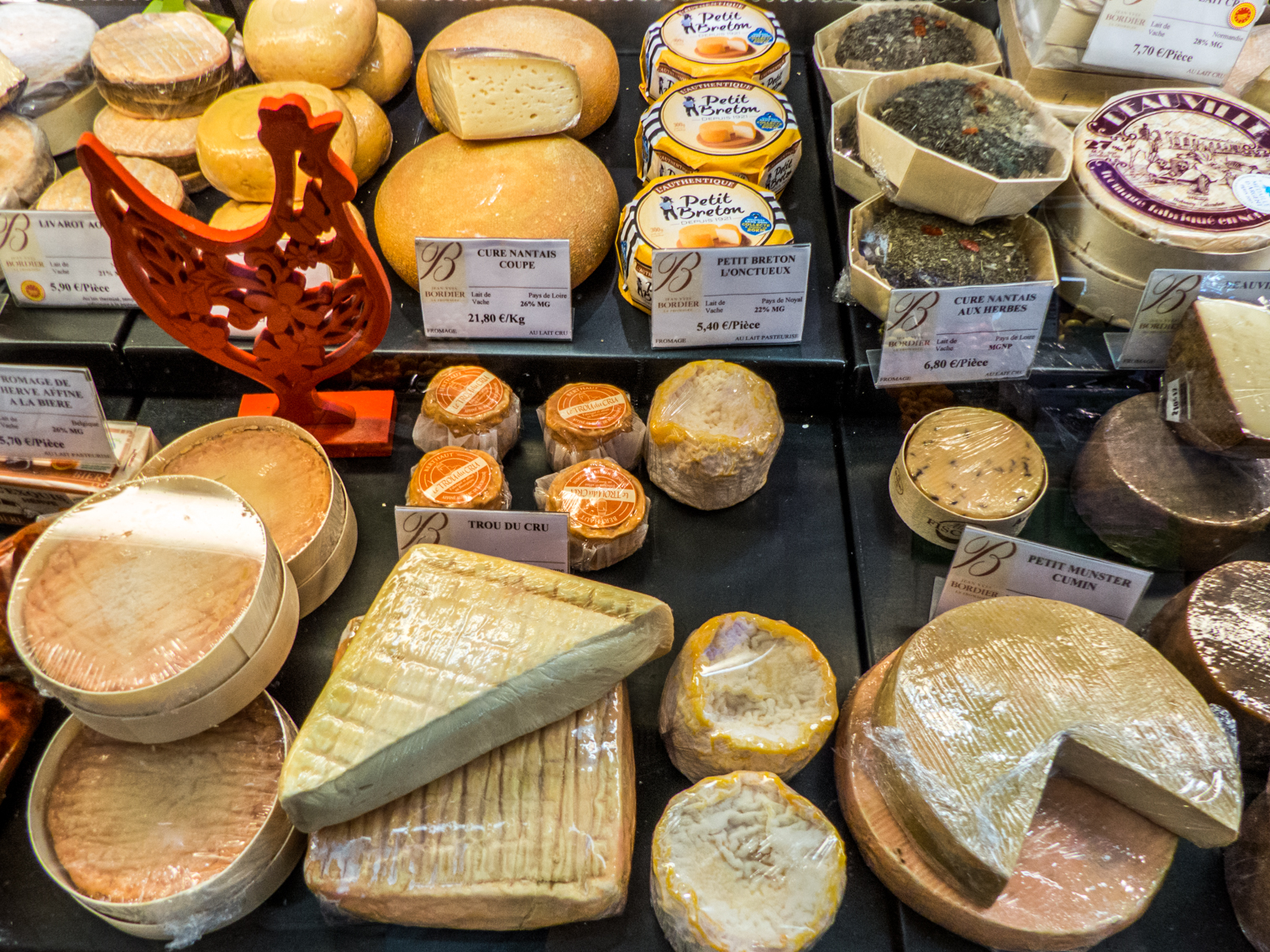 plateau-fromage-halles-rennes