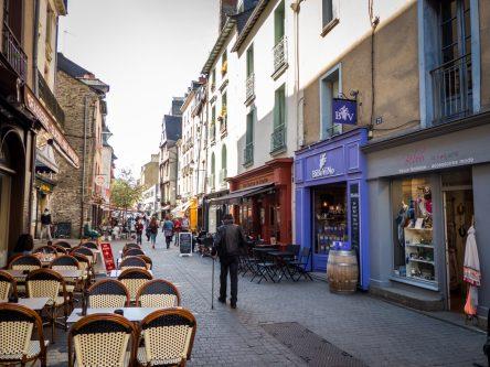 rue-pietonne-rennes