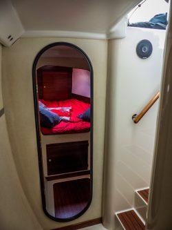 Ca cabine du Touloulou
