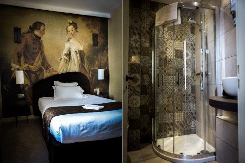 chambre-hotel-de-guise-nancy