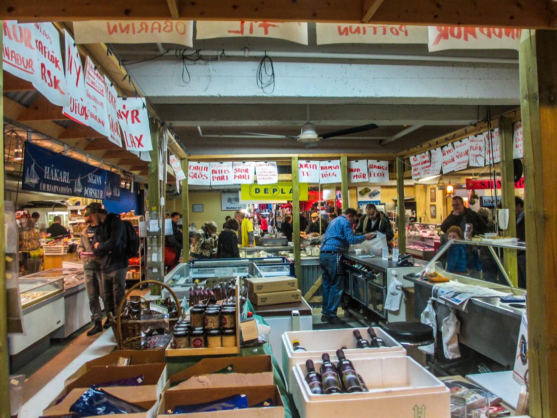 flea-market-reykjavik