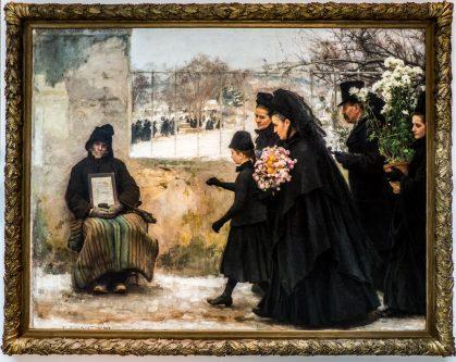 peinture-musee-nancy