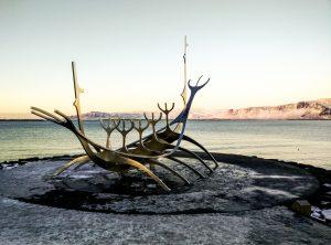 Visiter Reykjavík : les incontournables