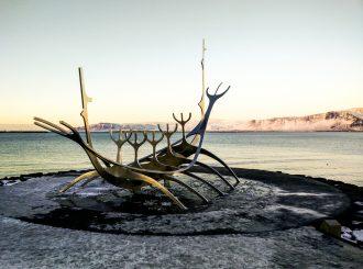 solfar-reykjavik-vue