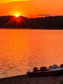 coucher-de-soleil-lac-settons