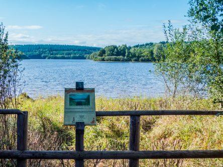 vue-lac-saint-agnan