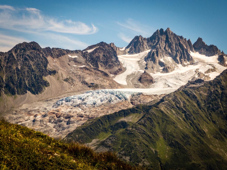 La randonnée au Lac blanc : itinéraire, conseils et photos