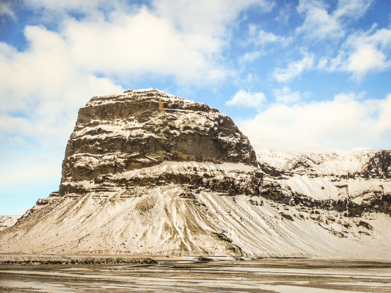 Options Assurance Location Voiture Islande
