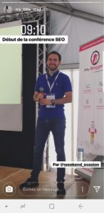 conference-seo-blog