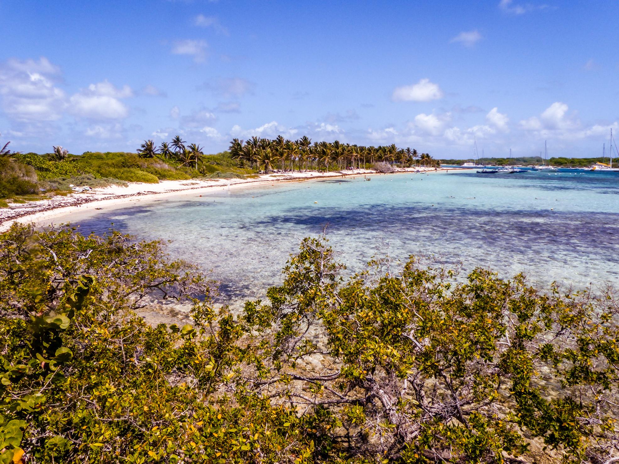 petite-terre-plage