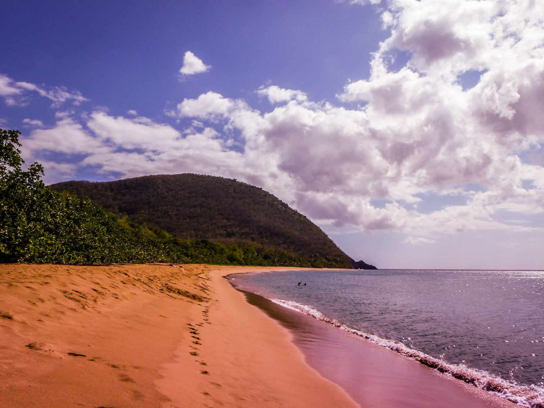 plage-grande-anse-guadeloupe