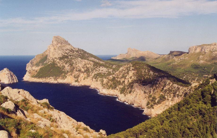 Visiter les Baléares : quelles différences entre les îles ?