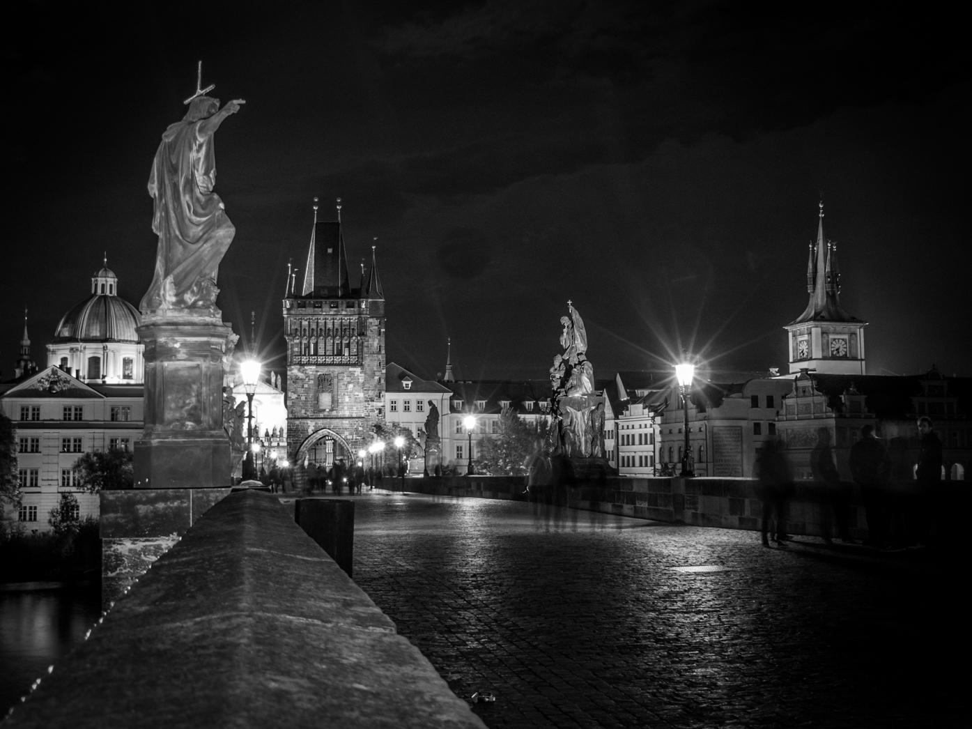 Que visiter à Prague en 3 jours : mon programme