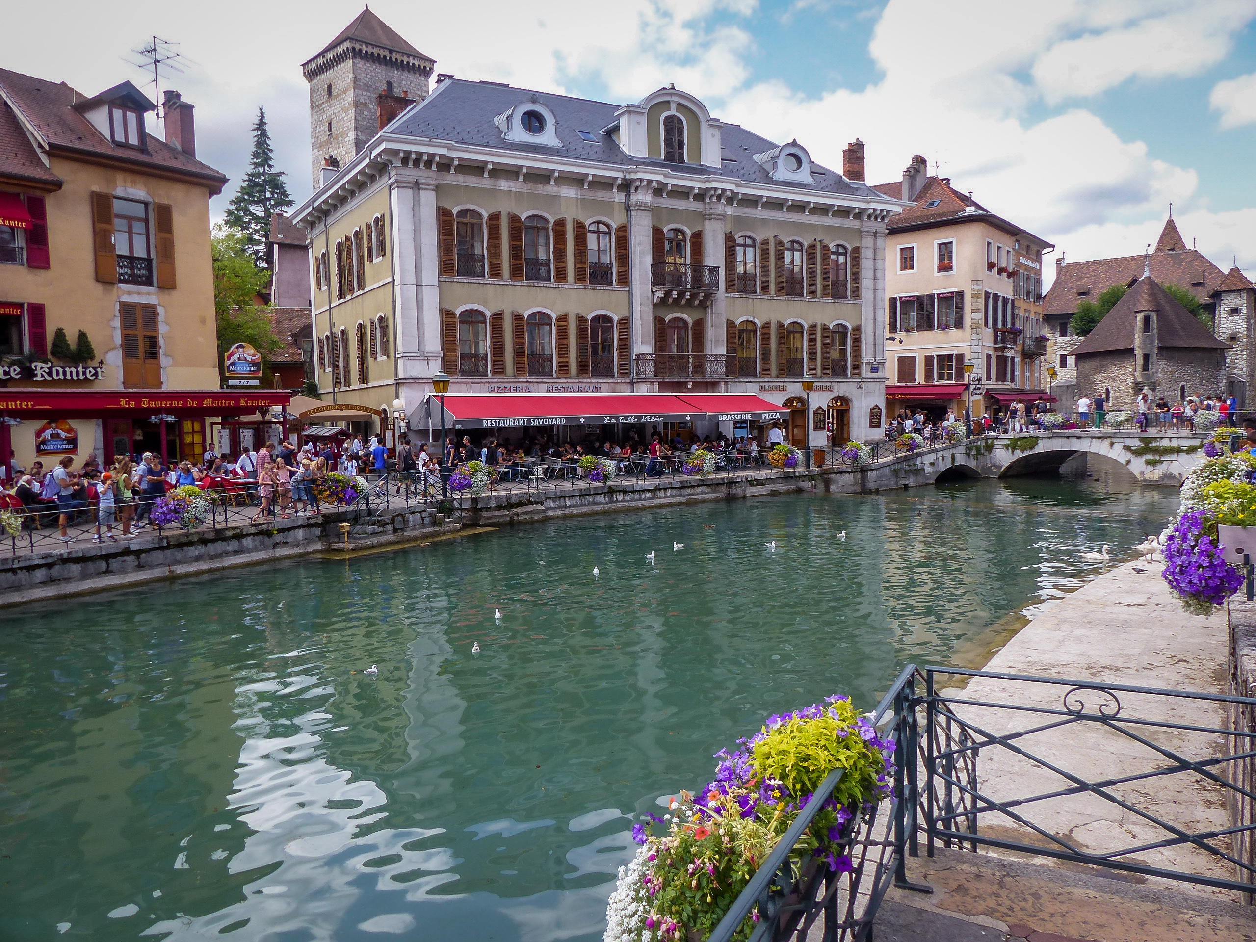 balade-canaux-annecy