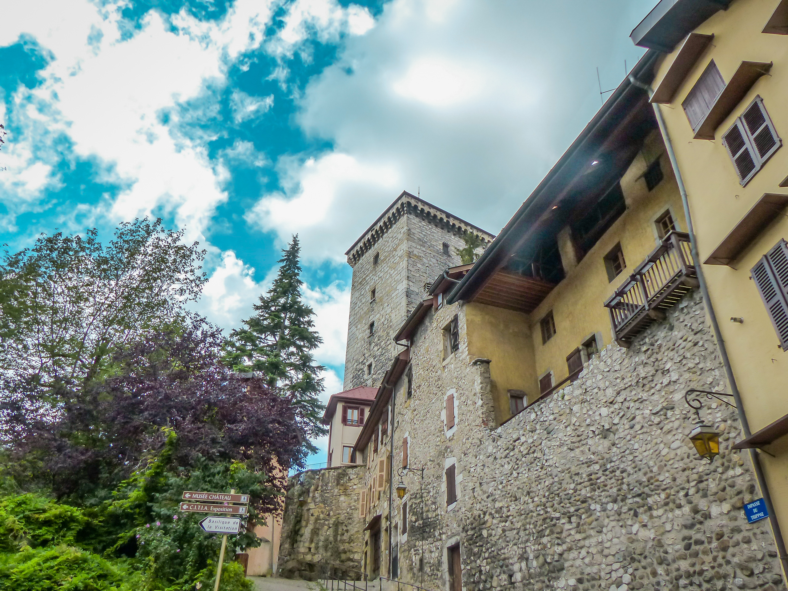 vue-chateau-annecy