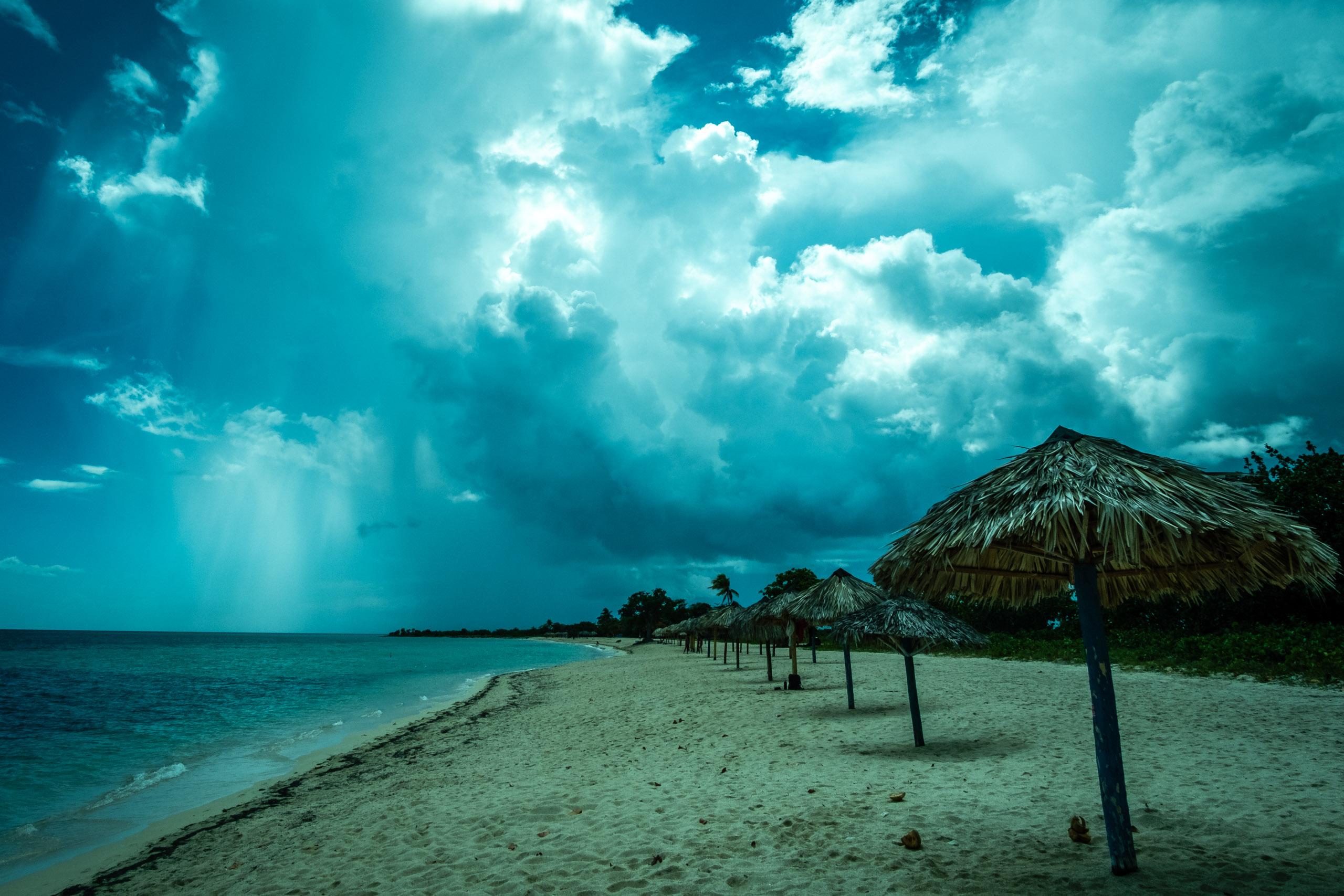 plage-trinidad-playa-ancon