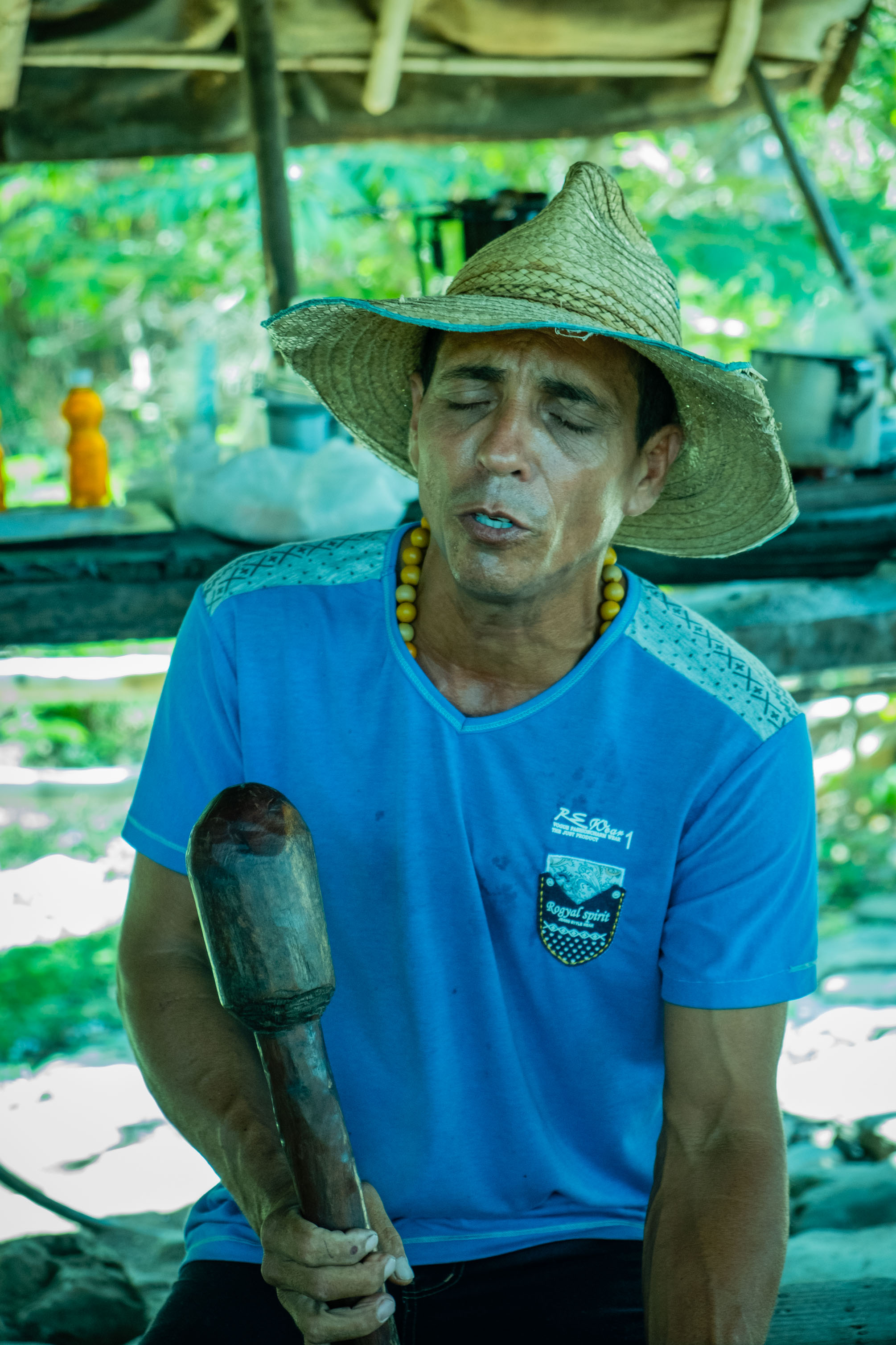 planteur-cafe-trinidad
