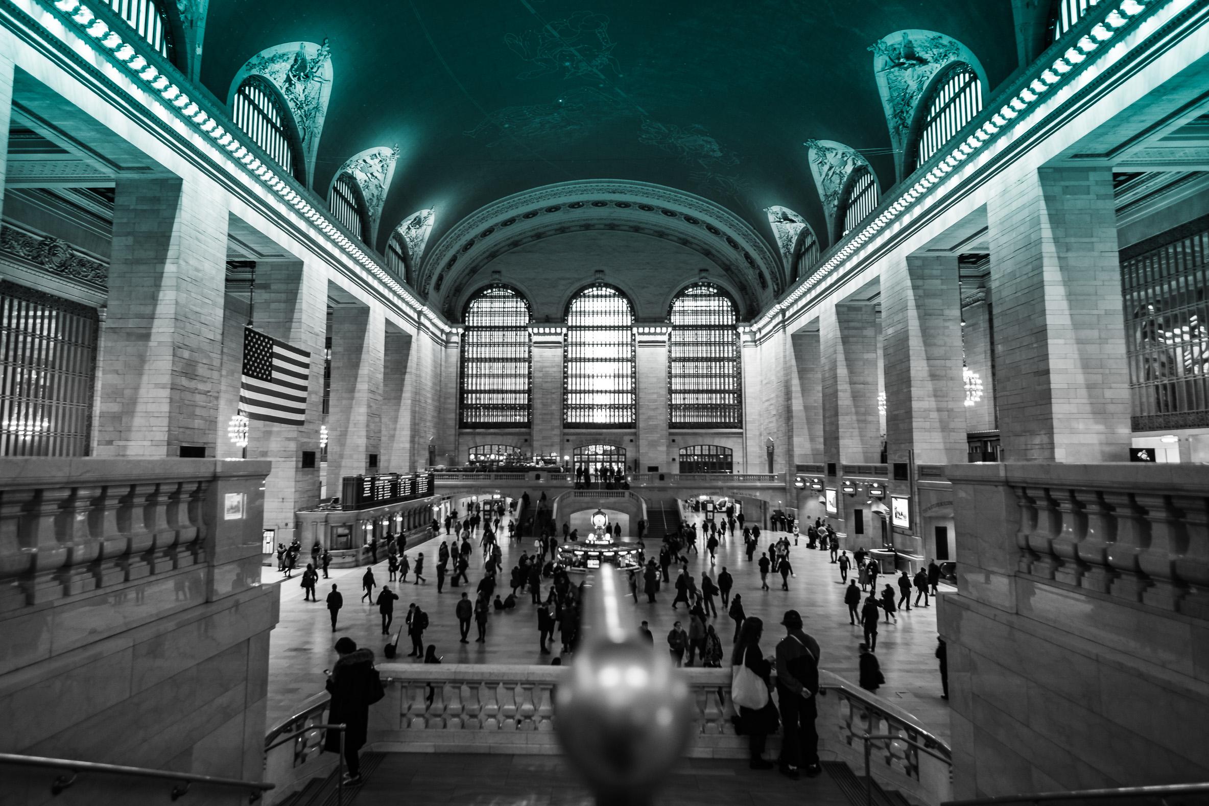 gare-centrale-new-york
