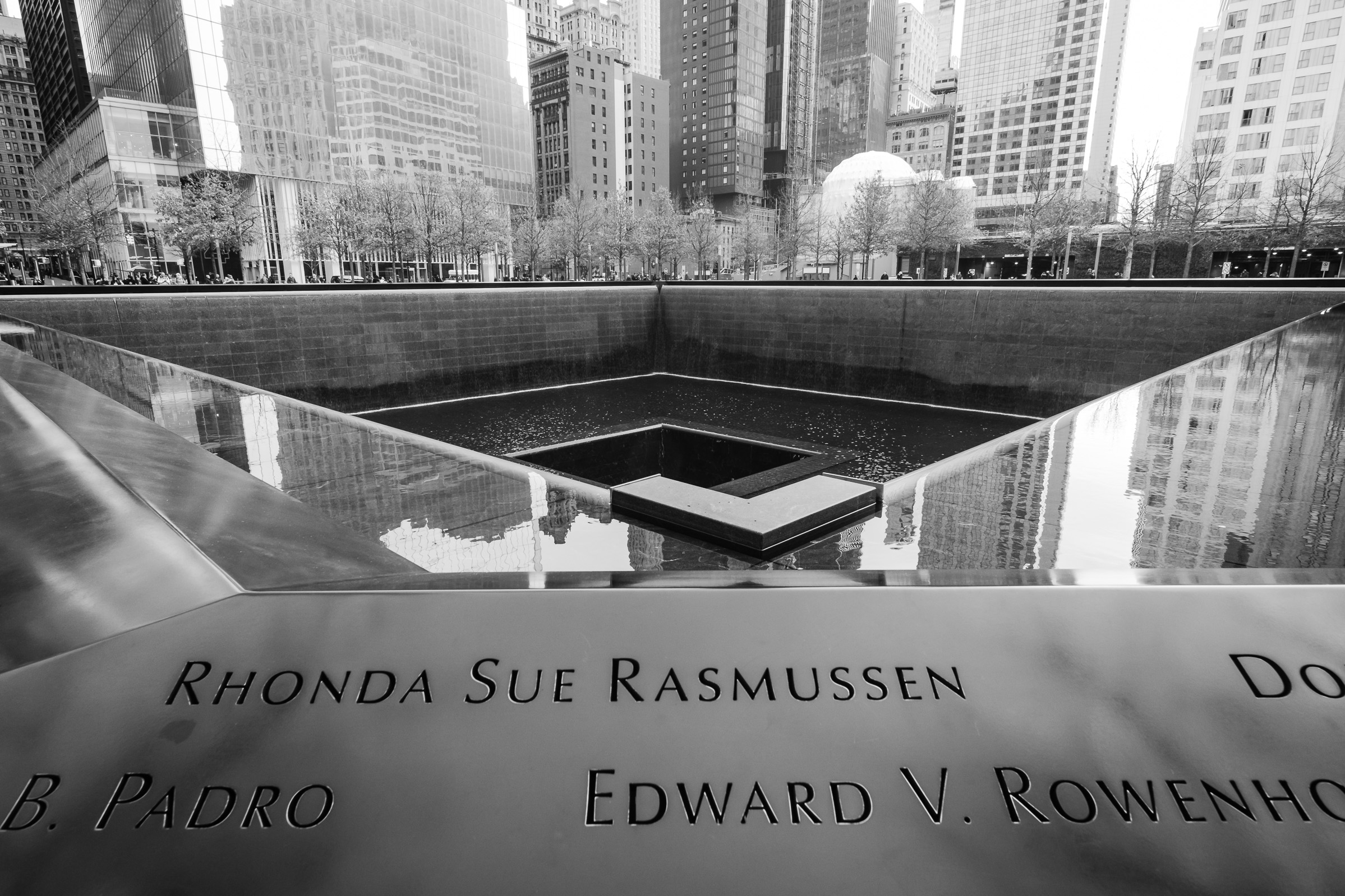 memorial-9-septembre-new-york
