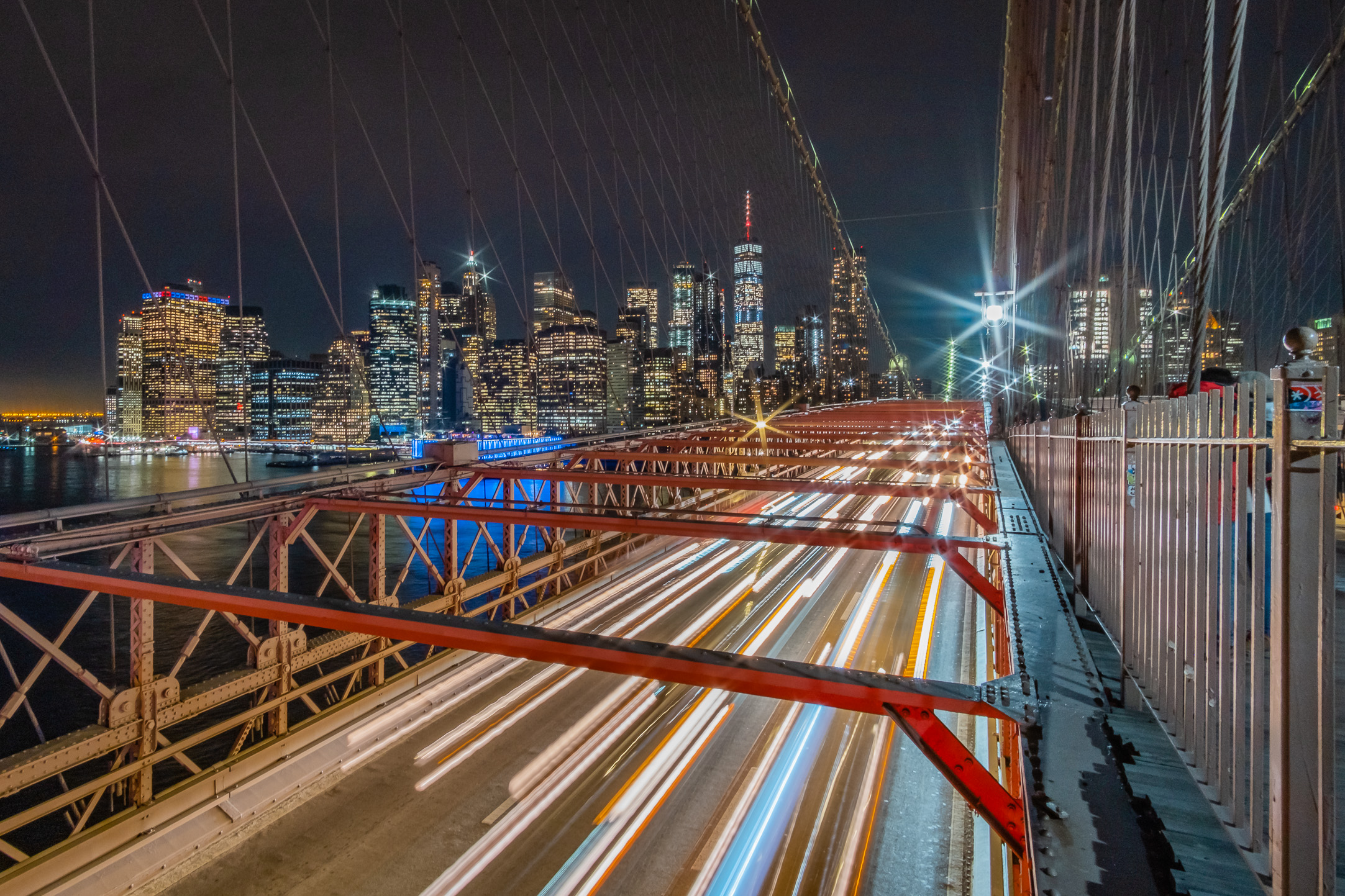 pont-brooklyn-nuit