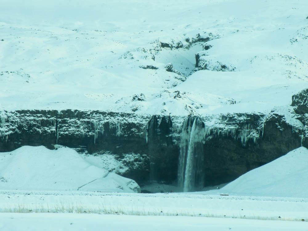 L'Islande en croisière : pourquoi en faire une ?